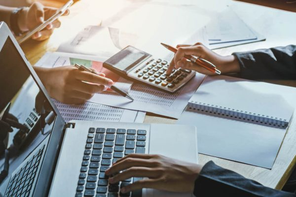 accounting shutterstock